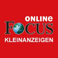 Schwarze Neufundl 228 Nder Welpen Kaufen